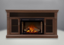 900x630-product-options-canterbury-napoleon-fireplaces-250x175.jpg