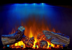 900x630-product-options-cinema-night-light-blue-napoleon-fireplaces-250x175.jpg