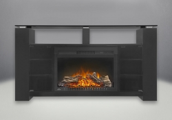 900x630-product-options-foley-napoleon-fireplaces-250x175.jpg