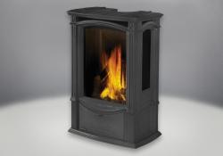 900x630-product-options-gds26-black-finish-napoleon-fireplaces-250x175.jpg