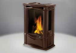 900x630-product-options-gds26-brown-finish-napoleon-fireplaces-250x175.jpg