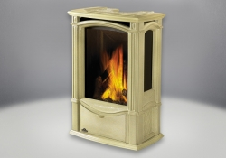 900x630-product-options-gds26-summer-moss-finish-napoleon-fireplaces-250x175.jpg