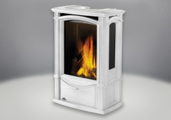 900x630-product-options-gds26-winter-frost-finish-napoleon-fireplaces-250x175.jpg