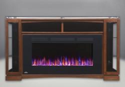 900x630-product-options-shelton-mantel-napoleon-fireplaces-250x175.jpg