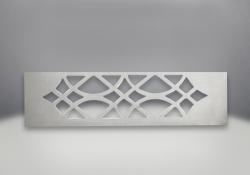 900x630-satin-chrome-plated-trivet-napoleon-fireplaces-250x175.jpg