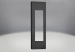 900x630-torch-cabinet-black-napoleon-fireplaces-250x175.jpg