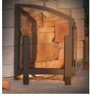 arched-double-door-screen-kit-with-heavy-duty-stand-1-.png