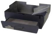ash-drawer-kit.png