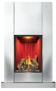 brushed-stainless-steel-surround-and-hearth-kit3.jpg