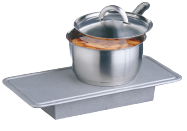 cookmate-available-for-1400-1900-1-.png