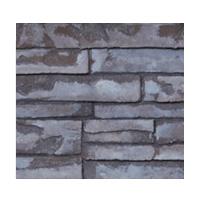 decorative-brick-panels-custom-blend-ledgerock.jpg