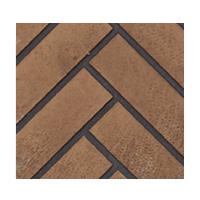 decorative-brick-panels-herringbone.jpg