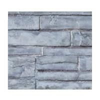 decorative-brick-panels-ledgerock.jpg