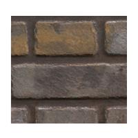 decorative-brick-panels-newport.jpg