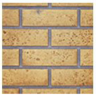 decorative-sandstone-brick-1-.png