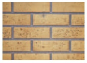 decorative-sandstone-brick-panels5.jpg