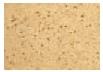decorative-sandstone-brick-stone-panels.jpg