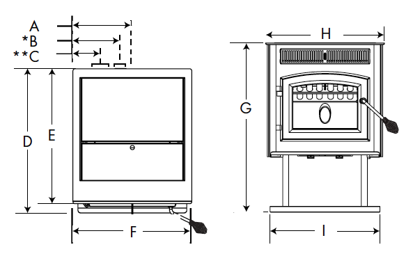 dimensions-stoves.png