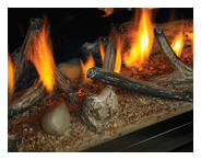 drift-wood-napoleon-fireplaces-web.png