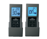 f45-f60-remote-controls-adjusts-heat-and-on-off7-1-.png