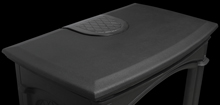 gds60-1-black-plated-trivet-1-.jpg