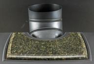 granite-ubatuba-green-straight.jpg