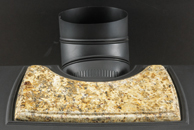 gvfs20-granite-golden-brown-straight-1-1-.jpg