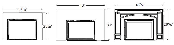 ir3g-spec-drawings-1.png