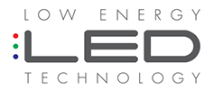 led-light-logo.jpg