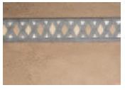 mayan-desert-sandstone-brick-panels.jpg