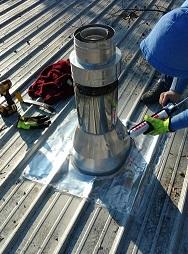 metal-roof-install-17.jpg
