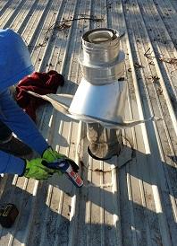 metal-roof-install-5.jpg