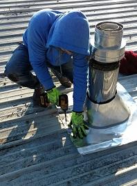 metal-roof-install-8.jpg