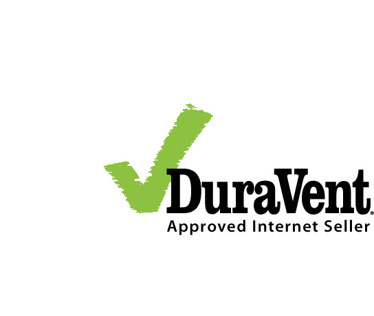mgdv-approved-logo4.jpg