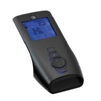 napoleon-remote-control.jpg