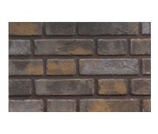 newport-brick-panels1.png