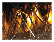 nickel-stix-designer-fire-art1.png