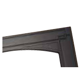 npi45-arched-cast-iron-surround-painted-black-finish-1-.png