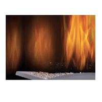 prrp-black-napoleon-fireplaces1.jpg