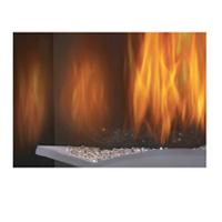 prrp-platinum-napoleon-fireplaces1.jpg