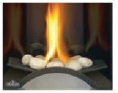 river-rock-burner-assembly.jpg