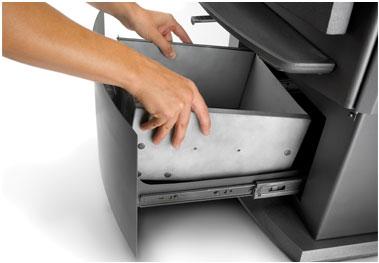 s4-wood-burning-slide-out-ash-drawer-1-.jpg