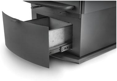 s4-wood-burning-stove-ash-pan-sliders-1-.jpg