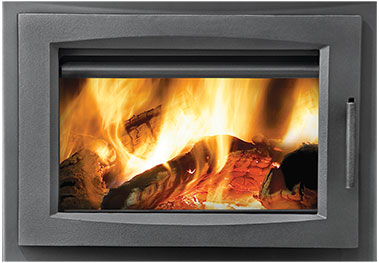 s4-wood-burning-stove-hidden-hinges-1-.jpg