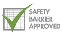 safety-barrier-napoleon1.jpg