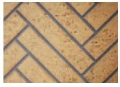 sandstone-herringbone-decorative-brick-panels1.jpg
