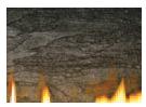 slate-brick-panel.png