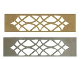 trivets-two-colour-options-1-.png