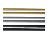 upper-louvres-three-colour-options-1-.png