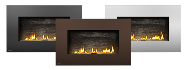 whd31-blk-flat-napoleon-fireplaces-web.png